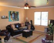 5751 N Kolb Unit #41101, Tucson image