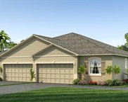 7833 Woodthrush Way, Wesley Chapel image