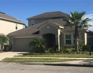 8073 Pleasant Pine Circle, Winter Park image