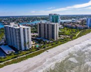 4005 Gulf Shore Blvd N Unit PH -2, Naples image