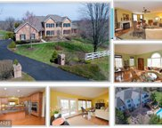 40414 THOMAS MILL ROAD, Leesburg image