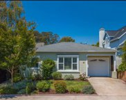 627 Gilroy Dr, Capitola image
