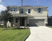 12213 VISTA POINT CIR, Jacksonville image