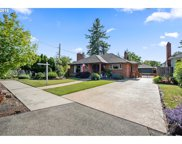 4112 NW COLUMBIA  ST, Vancouver image