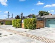 2381     Elden Avenue   D, Costa Mesa image