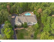 7 Waterlily Court, Medford image