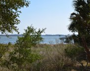 11 N Point  Trail, Beaufort image