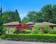 16208 107th Ave NE, Bothell image