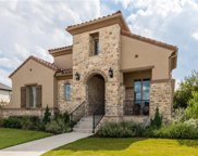309 Dolcetto Ct, Lakeway image