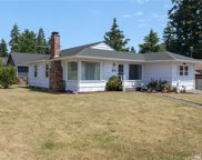 815 Ramsdell St, Fircrest image