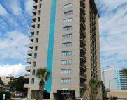 210 75th Ave N Unit 4063, Myrtle Beach image