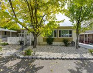 6041  Chad Dr, Newcastle image