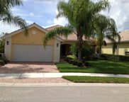 28342 Moray Dr, Bonita Springs image
