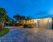 2220 NE 34th Ct, Lighthouse Point image