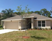 582 Hollow Glen, Titusville image