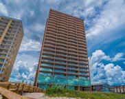 801 W Beach Blvd Unit 1504, Gulf Shores image