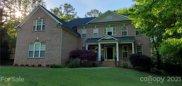 6226 Latta Springs  Circle, Huntersville image