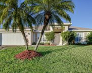 5110 NW Edgarton Terrace, Port Saint Lucie image