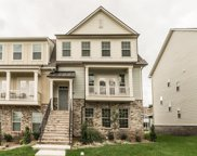 9543 Dresden Sq, Brentwood image