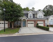 4625 Carriage Drive, Southwest 2 Virginia Beach image