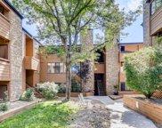 4661 S Decatur Street Unit 107, Englewood image