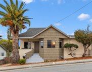 699 Prescott Ave, Monterey image