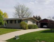 700 36th Street SW, Rochester image