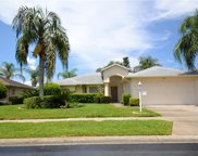 1217 Ashbourne Circle, Trinity image