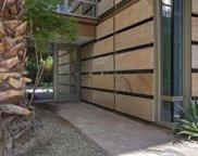 7141 E Rancho Vista Drive Unit #1013, Scottsdale image