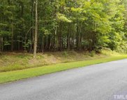 lot 21 Sleepy Hollow Road, Wake Forest image