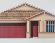 5941 S 247th Lane, Buckeye image