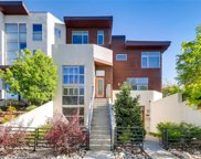 4461 West 32nd Avenue, Denver image