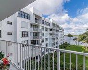 2860 S Ocean Boulevard Unit #401, Palm Beach image