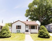 736 6th Street, Sparks image