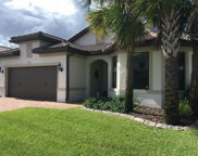 8196 Hanoverian Drive, Lake Worth image