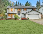 15621 185th Ave NE, Woodinville image