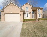 34175 Lakewood, Chesterfield image