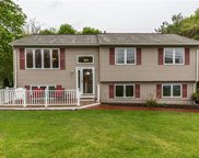1074 GREAT RD, Lincoln image