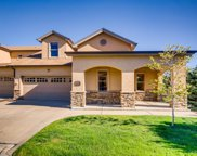2507 Fossil Trace Court, Golden image