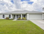 136 Frederica, Palm Bay image