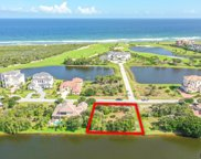 53 Northshore Drive, Palm Coast image