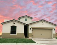7521 Hitching Post  Court, El Paso image