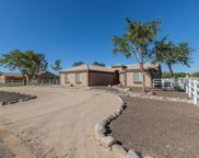 4808 E Rogers Lane, San Tan Valley image