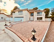 2801 Shadow Creek Circle, Las Vegas image