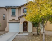6431 W Fawn Drive, Laveen image