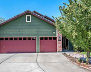 4715 SQUIRRELTAIL CT, Sparks image