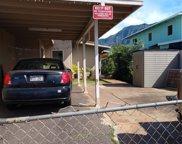 84-612A Kepue Street, Waianae image