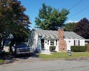 163 Seabury St, New Bedford image