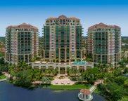 3610 Gardens Parkway Unit #201a, Palm Beach Gardens image