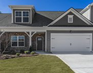 1637 Short Shadow Lane, Snellville image